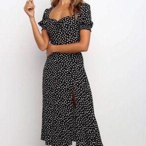 Petal & Pup Franklin Dress